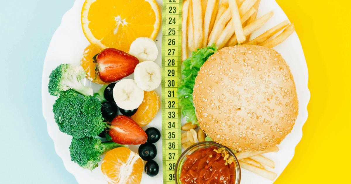 [Colesterol Alto: Quais os Riscos à Saúde e como Prevenir]