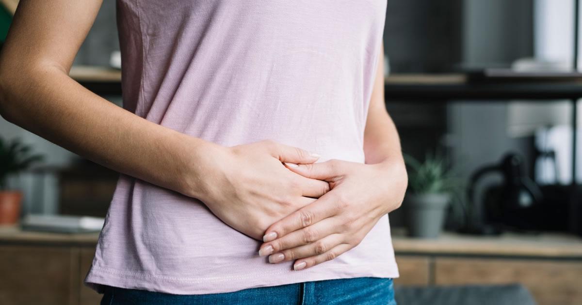 [O que é a Dor Pélvica Crônica ou DPC?]