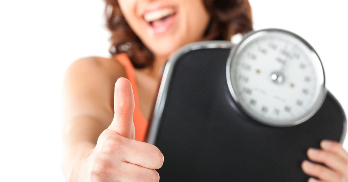 [Como calcular o peso ideal para a altura]