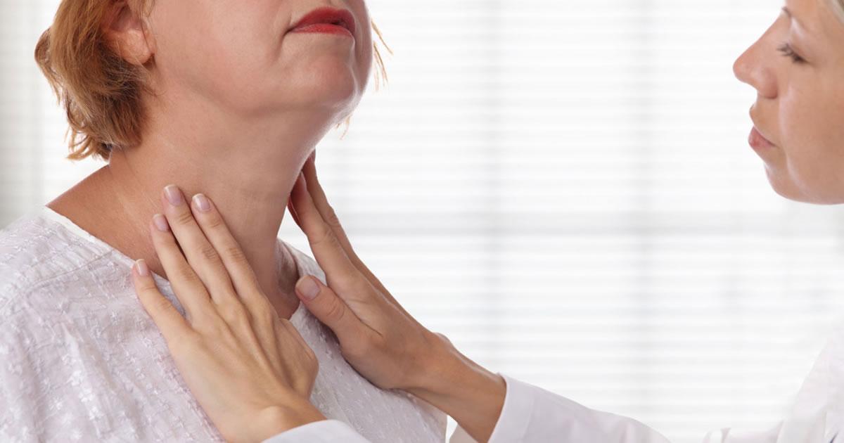 [Hipotireoidismo e Hipertireoidismo: a Diferença entre as Doenças da Tireoide]