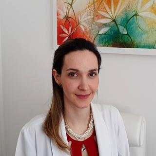 [Dra. Bianca Zulli Alves]