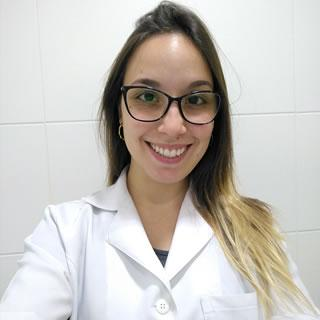 [Paula Solda]